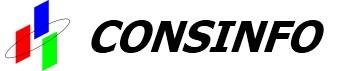 CONSINFO - Documentazione